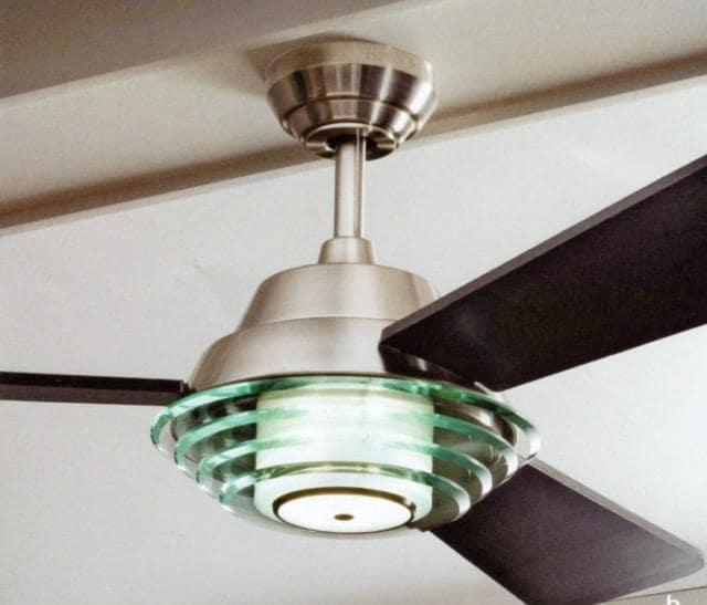Ceiling Fan Installation Crofton Maryland 2