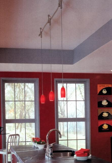 Lighting Installation Crofton Maryland 3