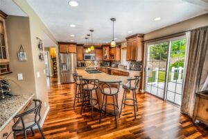 How To Plan for Recessed Lighting Installation