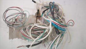 Why Your Electrical Wiring Needs an Aluminum to Copper Changeover