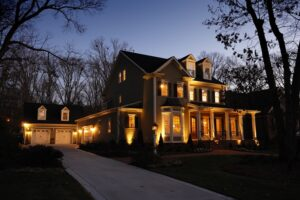 Avoidable Mistakes During Your Flood Lighting Installation