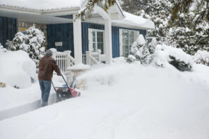Prevalent Electrical Problems in the Winter