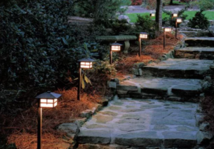 Why You Should Hire Professionals for an Outdoor Lighting Installation