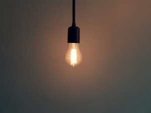 How to Tell if Your Home Would Pass an Electrical Inspection