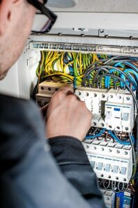 Consider These Electrical Code Upgrades for Your Home