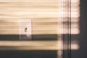 Do You Need Light Switch Repair?