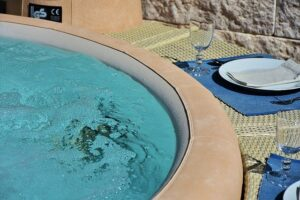 Common DIY Mistakes: Hot Tub Electrical Wiring