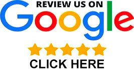 Review Us on Google Logo