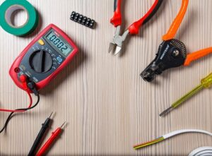 Need to Update Electrical Grounding? Read This!