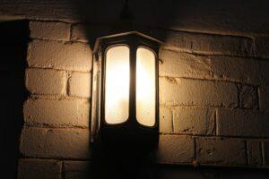Three Ways to Use Motion Lighting Installation